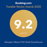 booking_com_Award